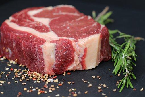 """""""Защо да се разделим с месото или от къде трябваше да започнем"""""""